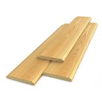 Имитация бруса лиственница 21х140мм 2-4м